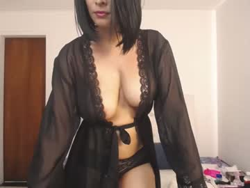 [16-07-20] esmeralda_hill show with toys from Chaturbate.com