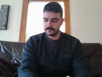[04-12-20] mikeboston19 record video with toys from Chaturbate.com