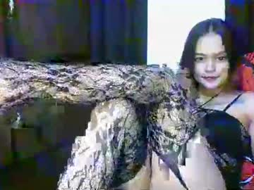 [16-10-21] sweetieclarisse record private show