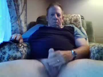 [06-08-20] courieral1 chaturbate cam video