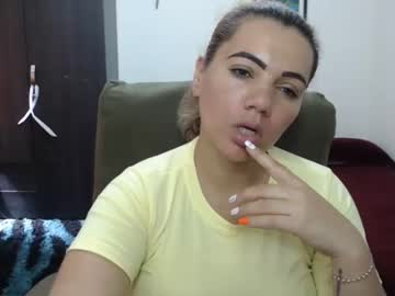 [17-08-21] sol_torres1 private XXX video from Chaturbate.com