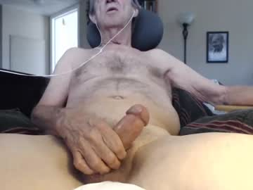 [23-10-20] chained43 premium show from Chaturbate