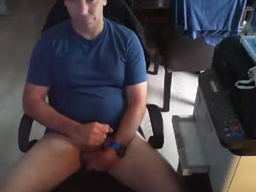 [27-01-21] harderralph3 record webcam show from Chaturbate.com