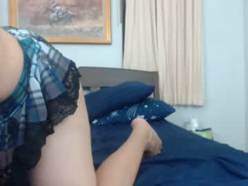 [05-03-21] jennyclayton1985 record video from Chaturbate.com