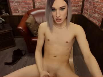 [09-01-20] onickacoks chaturbate private sex show