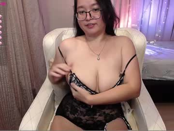 [08-08-21] sweetlikechocolate record private show video from Chaturbate
