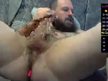 [26-10-20] ukanallove record webcam video