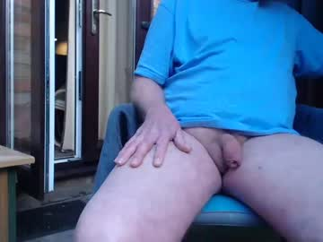 [11-10-20] 321ellothere123 record cam show from Chaturbate.com