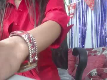 [09-12-20] chloe_loving webcam show from Chaturbate.com