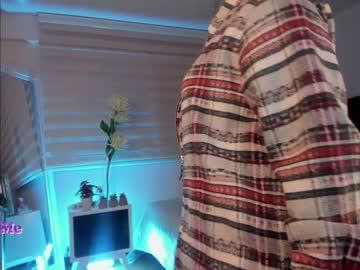 [15-10-21] missmoscu record private XXX video from Chaturbate