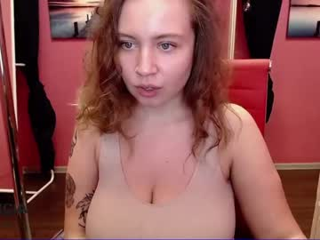 [12-02-21] pinkybeautyam record video with dildo