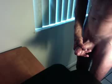 [16-02-21] deepnharderxxx private XXX video from Chaturbate.com