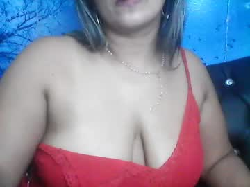 [29-03-20] sex_naughty69 premium show video from Chaturbate