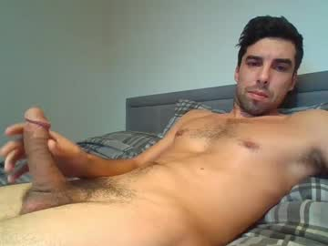 [30-09-20] talldarkhungsome89 video from Chaturbate.com
