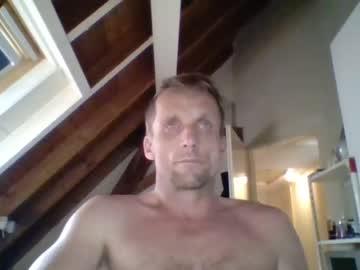 [26-05-21] 0570nl chaturbate webcam show