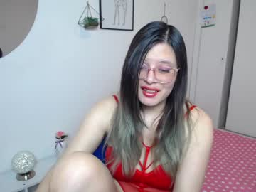[23-10-20] emma_dreams18 record video with toys from Chaturbate.com