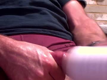 [23-09-21] s33thr record blowjob show from Chaturbate.com