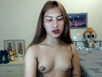 [01-03-21] xlovelyjanex record public webcam video