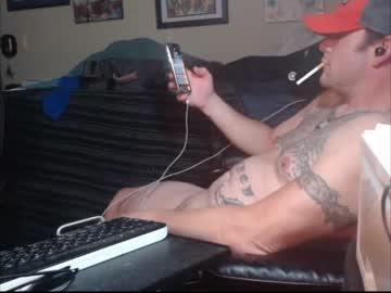 [13-06-20] mr_tufflips record private sex video from Chaturbate