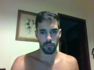 [11-02-21] juaa_lib record private show from Chaturbate