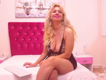 [27-09-21] 1amanda premium show video from Chaturbate