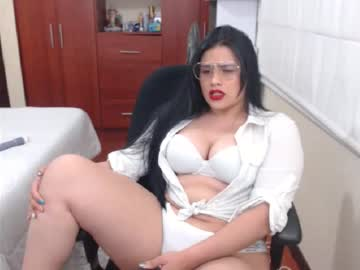 [14-01-21] kaily_ass public webcam from Chaturbate.com
