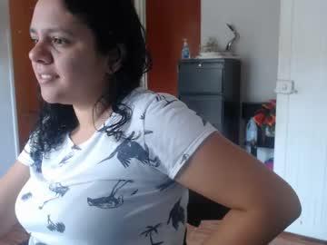 [02-06-20] samandmolly1 video from Chaturbate.com
