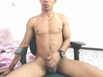 [07-08-21] arnold_fitness_2 record private webcam from Chaturbate