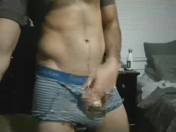 [15-12-20] buddha07 chaturbate public webcam video