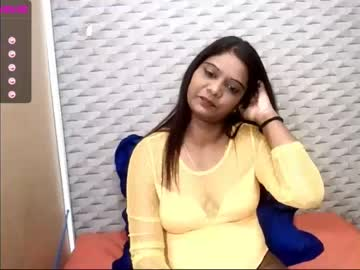 [19-11-20] indiankimone show with cum from Chaturbate.com