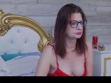 [19-10-21] extasymature private sex video from Chaturbate