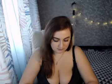 [19-10-21] flirtwithkate record public webcam video