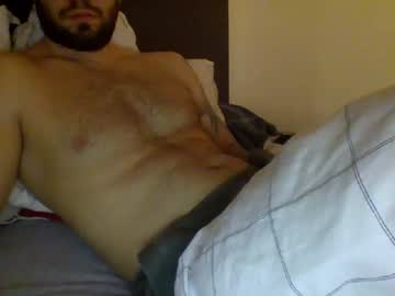 [03-02-20] nick13nick13 record premium show video from Chaturbate