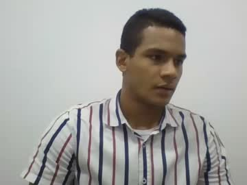 [27-05-21] jayden_cooper private XXX video from Chaturbate.com