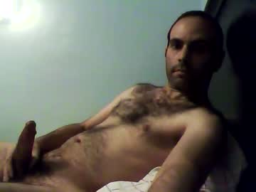 [25-07-21] johnnyjay55 private sex video