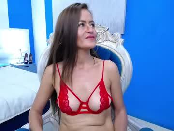 [21-06-21] magenta_maturee record webcam video