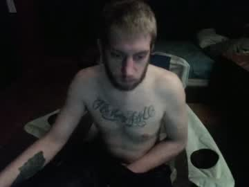 [30-03-21] naughtykinky4202 record show with cum from Chaturbate