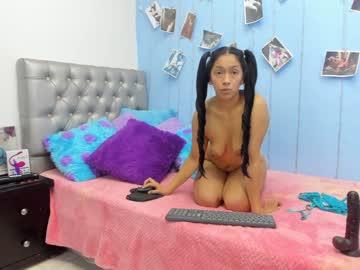[02-06-20] ameliecastello record private sex video