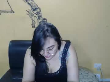 [17-05-20] orissawine private XXX video from Chaturbate.com