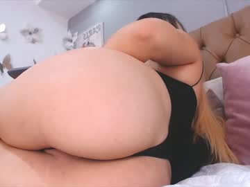 [17-12-20] camila_white1 record public show video from Chaturbate