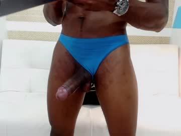 [08-03-21] brandonpower_ chaturbate nude