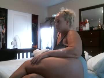 [04-07-21] extraordinary2425 record private webcam from Chaturbate