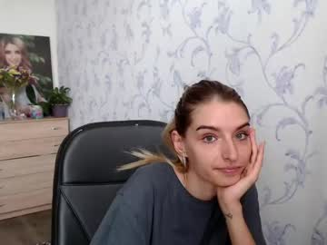 [29-07-21] springibabby private sex show from Chaturbate