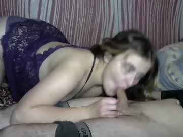 [02-01-21] jakeandgil video with dildo