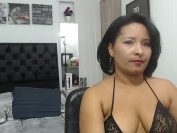 [31-03-21] paolasanchez8 private webcam