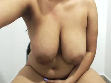 sexi_sweet_big_tits