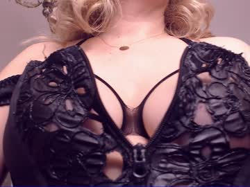[21-11-20] exoticgiselle record public show video from Chaturbate