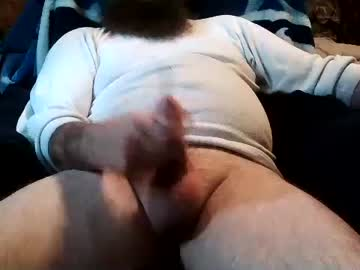 [08-11-20] kinky9inches record cam video