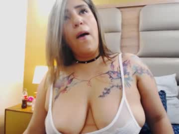 [27-04-20] victoriacoppers record public show from Chaturbate.com