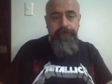 [21-01-21] angel_bear record private XXX video